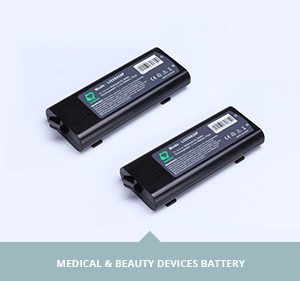 medical-beauty-devices-battery-1