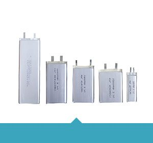 Medical & Beauty Devices Battery