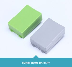 smart-home-battery-1