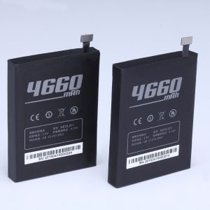 tablet-pc-battery1